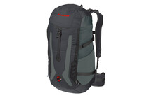 Mammut Lithium 25 graphite-smoke